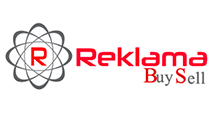 reklama-buy-sell-logo-buy