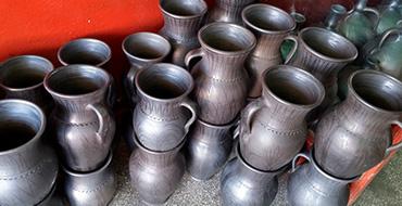 keramika 02