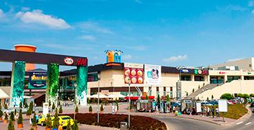 mall 00