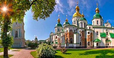 Kijów 0004