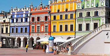 foto tur polsha lviv 13