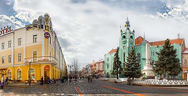 Żak Winter 03
