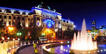 kharkiv 1041320 4