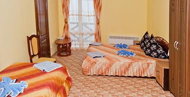 06hata magnata room 3x 01