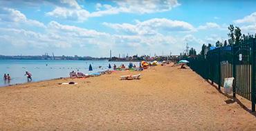 Solnechniy beach 03