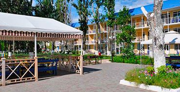 Solnechniy territory 02